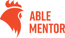 able-mentor-logo-horizontal-o0wkw8yoho32fkh8oznaq4764s3rcs056nj0a2pbhu