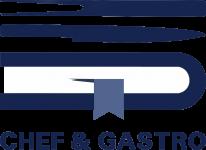 chef-and-gastro-logo