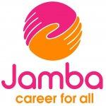 jamba-bg-logo